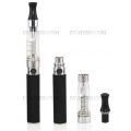 eGO CE4 Clearomizer Kit