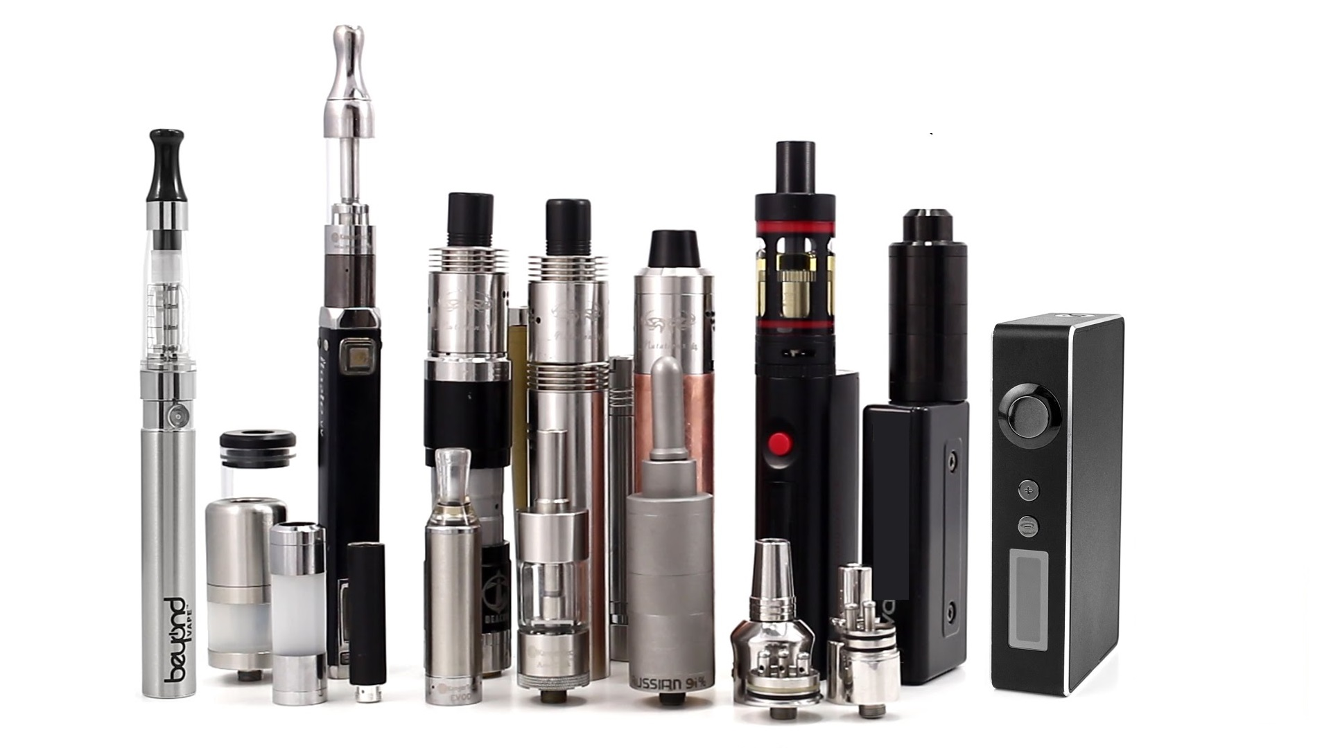 evapers your canadian e cigarettes e liquid and vaping source